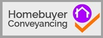 homebuyer-partnerlogo